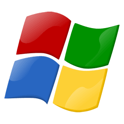 Como instalar fontes no Windows